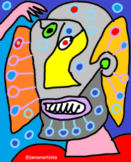 la-maschera-di-ferro_more