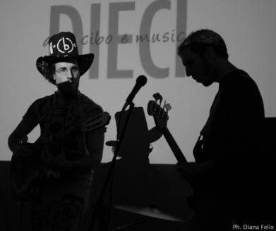 diana-felix-concerto-dieci