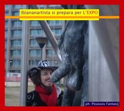 picassos-fantasij_(b)ananartista-si-prepara-per-expo