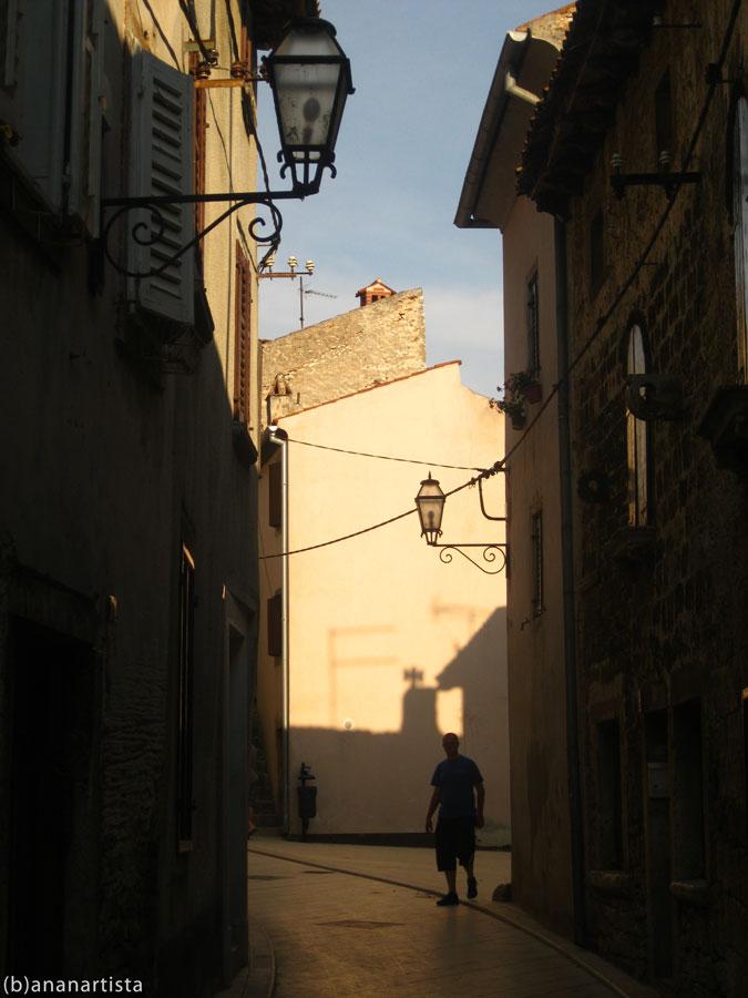 Art Photography and visual poem by (b)ananartista sbuff www.bananartista.com