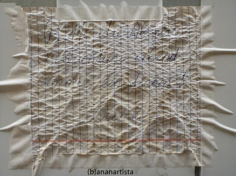 fotografia d'arte, poesia ed intuizione di (b)ananartista quasar sbuff