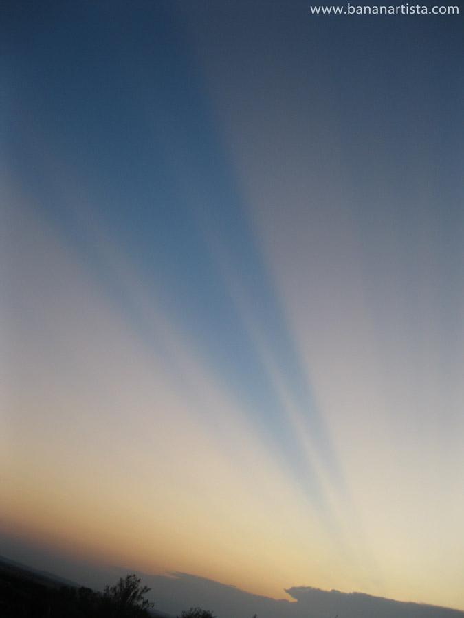 fotografia e arte di (b)ananartista quasar sbuff