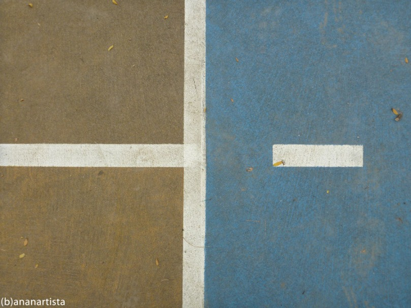 abstract art minimal photography by (b)ananartista sbuff © 2015 all rights reserved