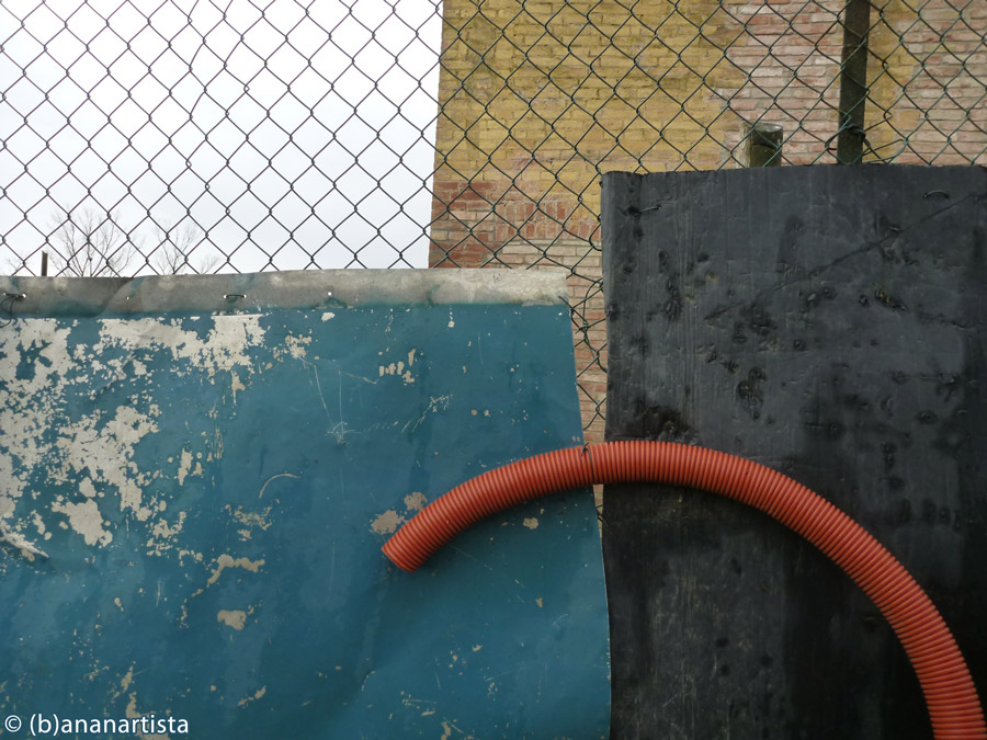 Wie man große und lange Penis zu bekommen