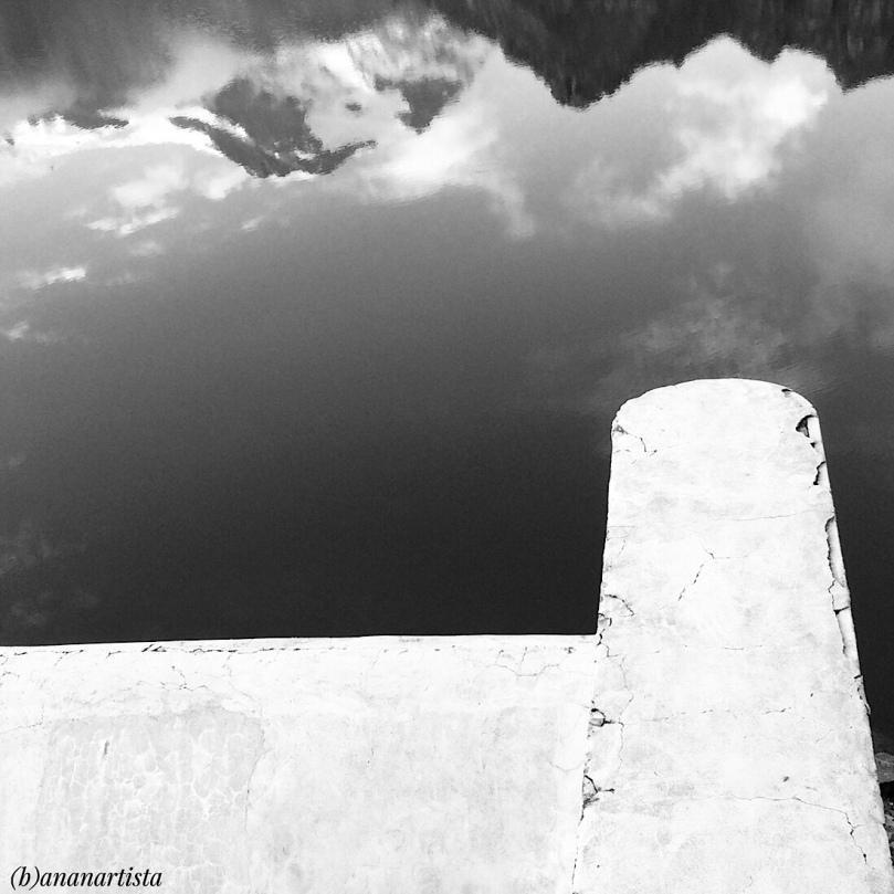 springboard photography by (b)ananartista