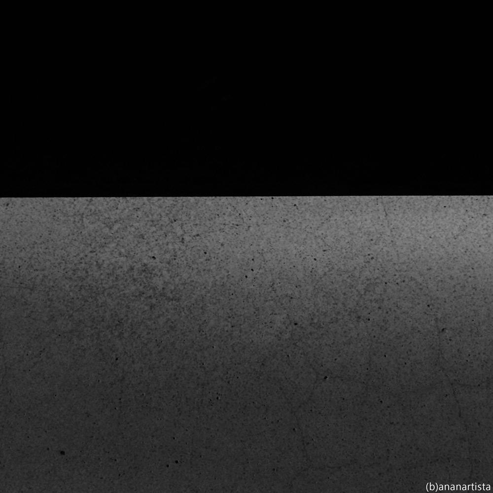 corpus hermeticum 02 abstract monochrome photography art by (b)ananartista sbuff