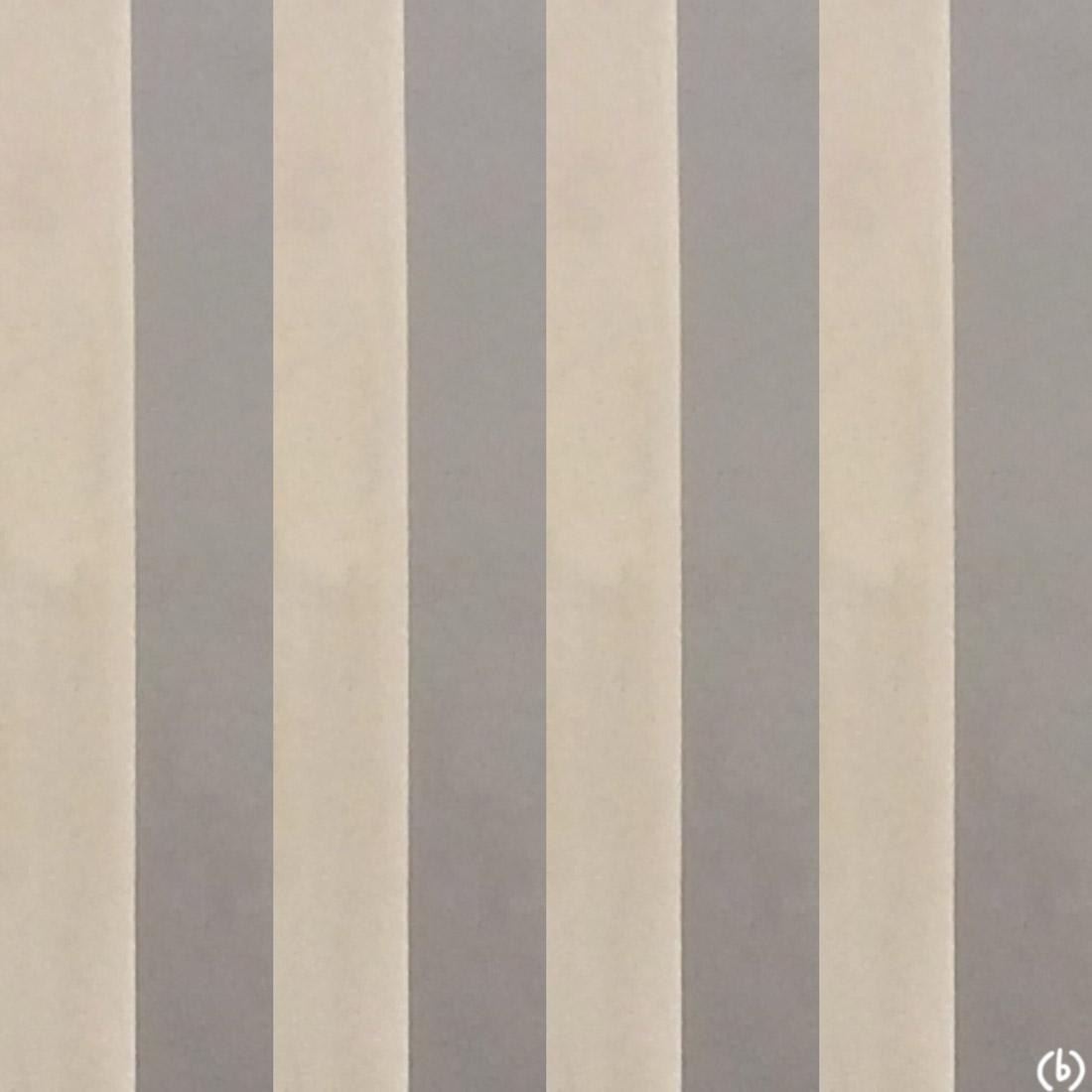 aurea mediocritas: abstract photography by (b)ananartista sbuff
