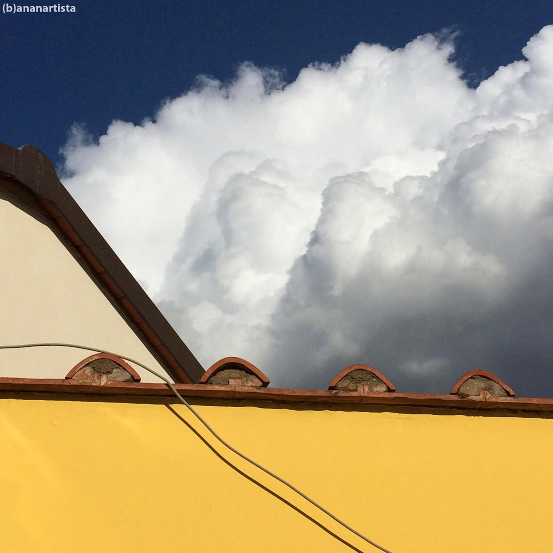 il mio viaggio a Firenze: fotografia di (b)ananartista sbuff