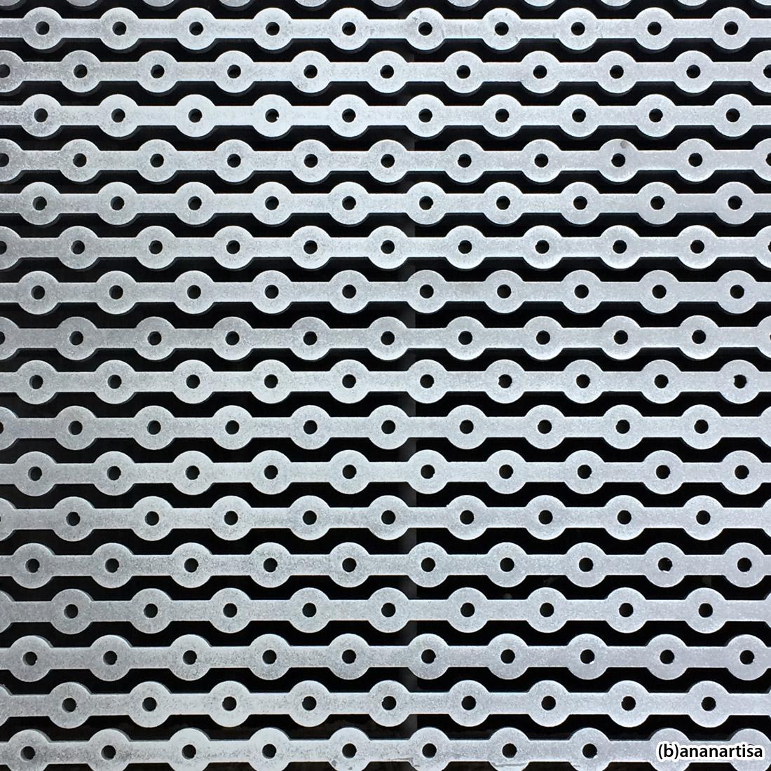 optical tombino: photography by (b)ananartista sbuff