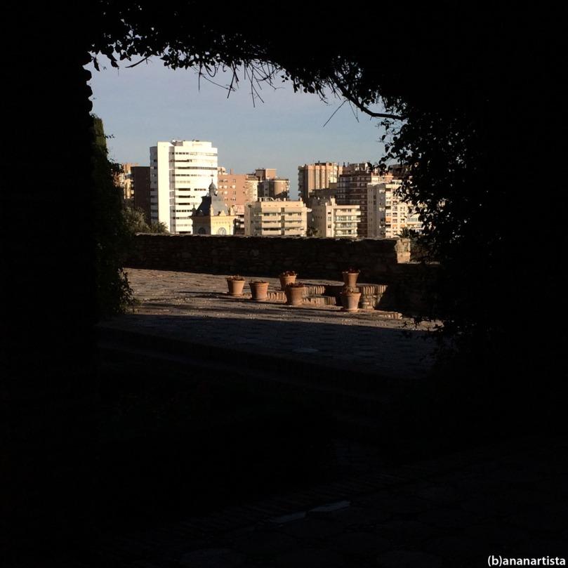 scorcio panoramico: fotografia di (b)ananartista sbuff