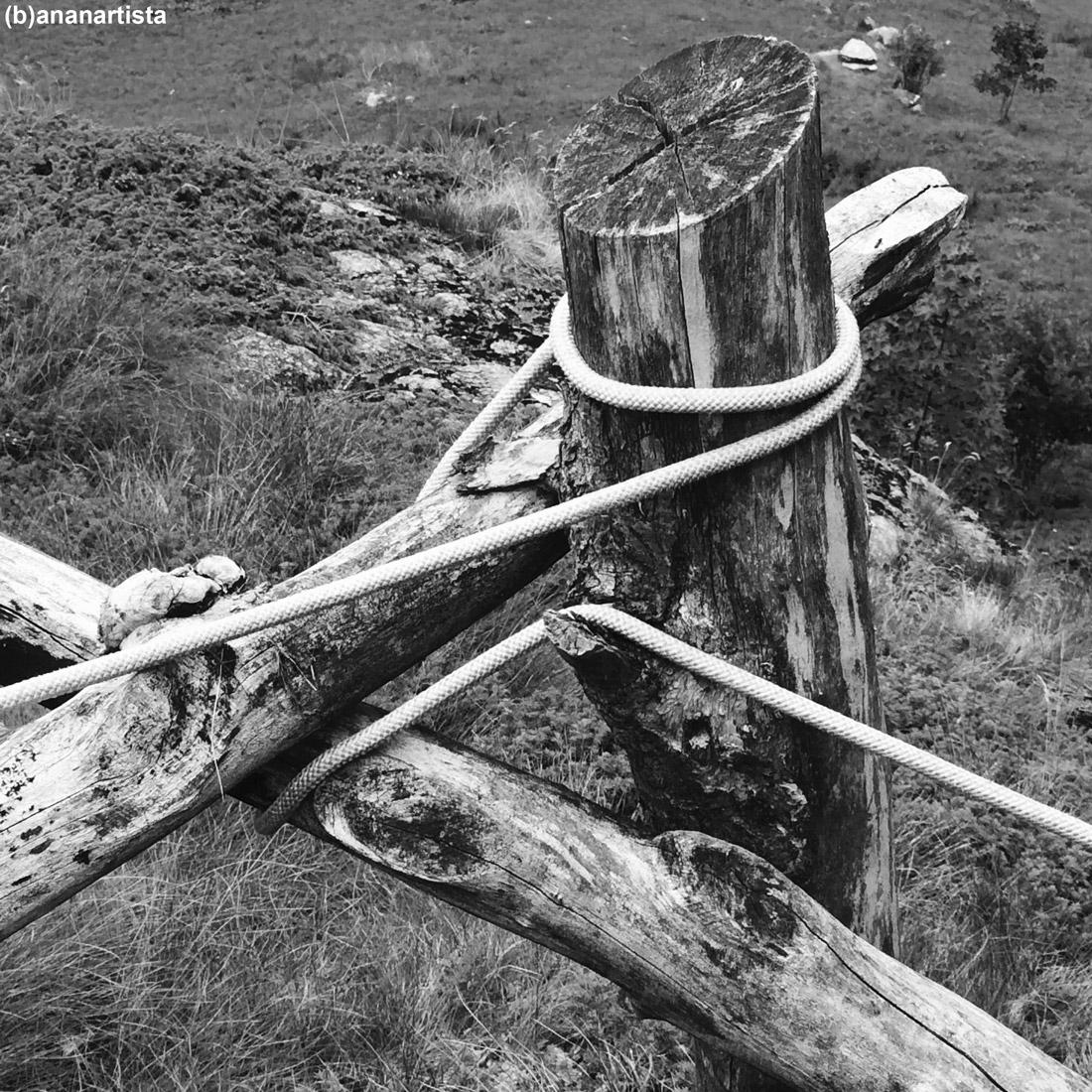 bondage: photography by (b)ananartista sbuff